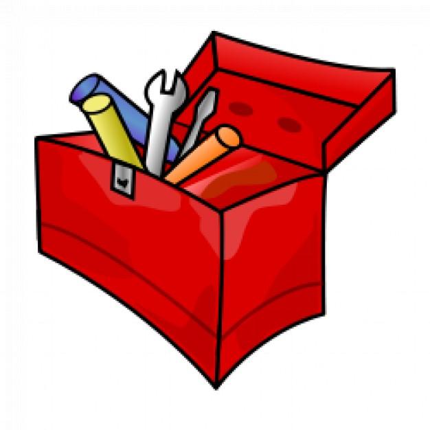la bo te outils pour un coaching r ussi eve. Black Bedroom Furniture Sets. Home Design Ideas