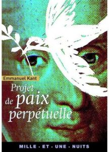 Projet-de-paix-perpetuelle-7023-d256